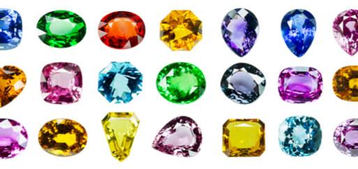fancy-color-diamonds