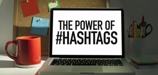 jewelry-hashtags