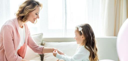 mothers-day-diamond-jewelry