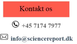 Kontakt os