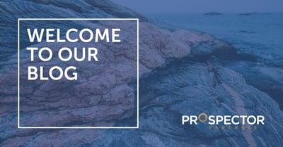 2019.02-Prospector-Welcome.linkedin-1