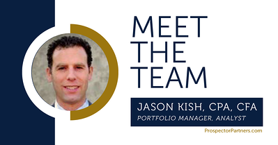 Meet-the-Team-Jason-LinkedIn
