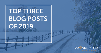 Prospector-Top-3-Blogs-2019-LinkedIn