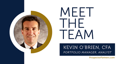 Meet-the-Team-Kevin-LinkedIn