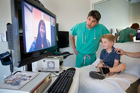 Image source: http://www.ucdmc.ucdavis.edu/cht/clinic/telehealth/child.html