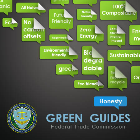 a summary of green marketing and the green consumer There is an incremental trend in green consumerism and green marketing  trends in green  stated that knowledge of the green consumer is important.
