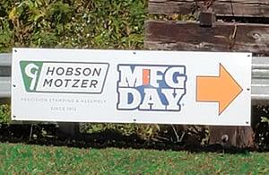 MFG-Day-2019_Hobson_Motzer_004