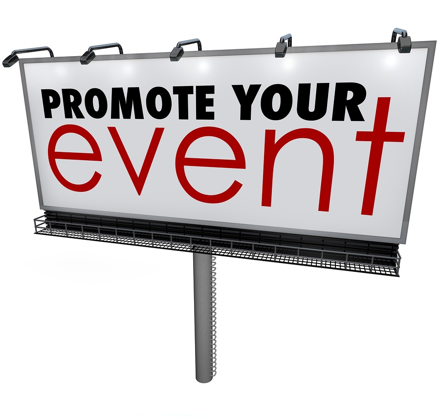 bigstock-Promote-Your-Event-words-on-a--73810522
