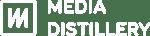 logo_RGB_300x150px_white2