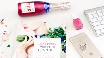 Wedding Planning Resources - A Practical Wedding - Wedgewood Weddings