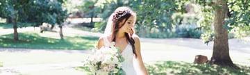 Real Wedding - Boulder Creek - Boulder, Colorado - Boulder County - Wedgewood Weddings