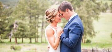 How to Choose Your Wedding Date - Advice from Wedgewood Weddings