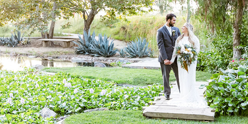Expert Advice On How To Choose Your Wedding Date - Wedgewood Weddings