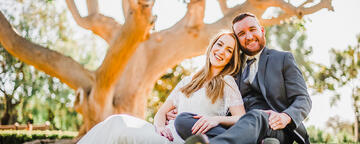Local Knowledge about Ventura County Weddings