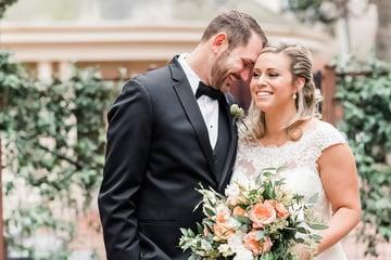 Your Sacramento, California Wedding Guide