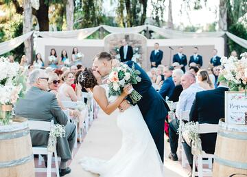 TowerClub-RecessionalKiss-WedgewoodWeddings