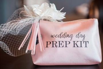 WeddingDayPrepKit-BlogHeroImage-WedgewoodWeddings