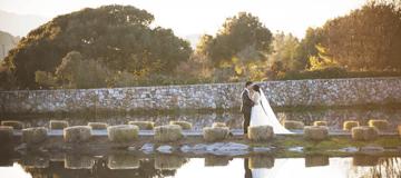 Must-Read Bay Area Wedding Venue Guide