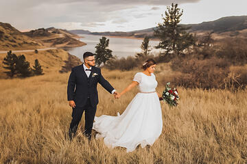 Colorado Wedding Venues Near Me