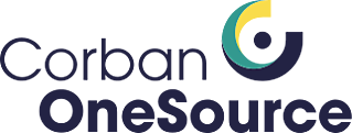 Corban OneSource Logo