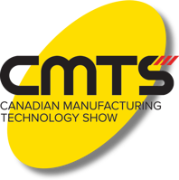cmts-1