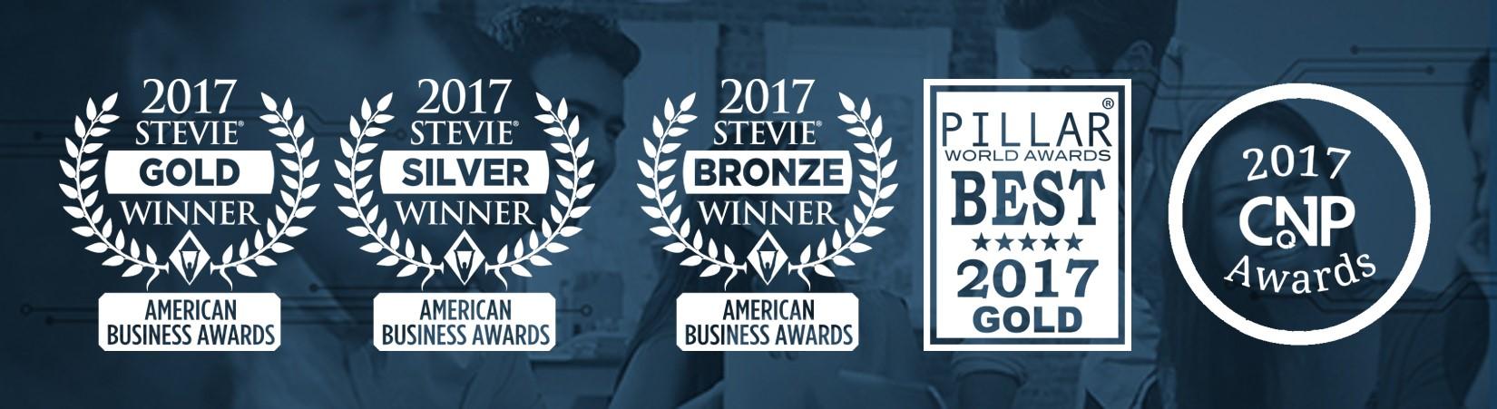 Email Header2-BP Awards.jpg
