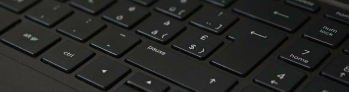 2source4-Blog-HP-terugroepactie