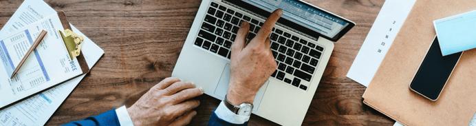 2source4-blog-5-tips-voor-dé-succesvolle-IT-strategie-binnen-MKB-png