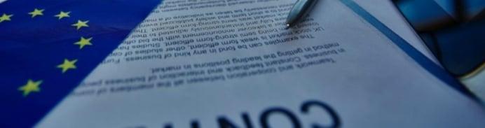 gdpr-privacywetgeving-voorbereiding