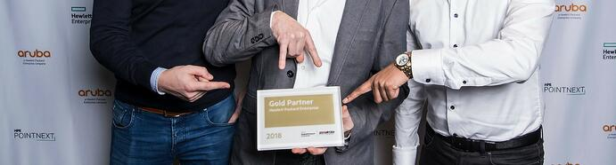 gold-partner-hewlett-packard-enterprise