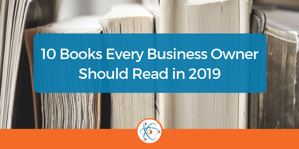 10BooksEveryBusinessOwnerShouldRead-Banner