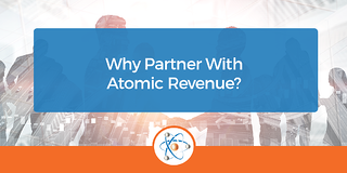 AR-Blog-Banner-why-partner