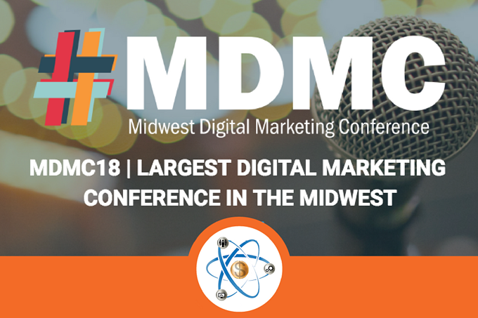 Atomic-Takeaways-Midwest-Digital-Marketing-Conference-2018-MDMC18