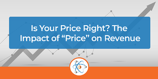 Is-Your-Price-Right