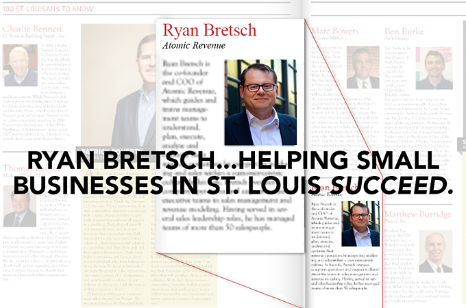 Ryan_SMB-Article_Website