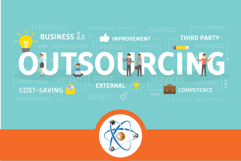 The-Pros-and-Cons-of-Outsourcing-Your-Marketing-Team