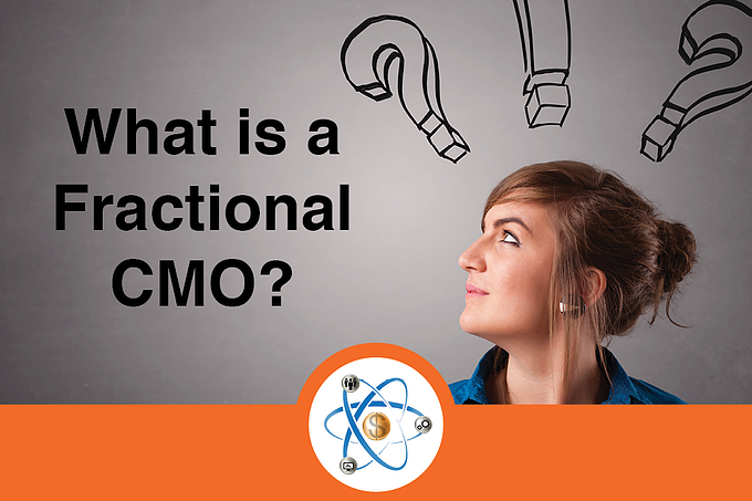 What-is-a-Fractional-CMO-1