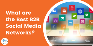 What are the Best Social Media Networks for B2B Companies?