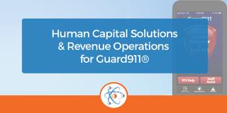 human-capital-solutions-guard