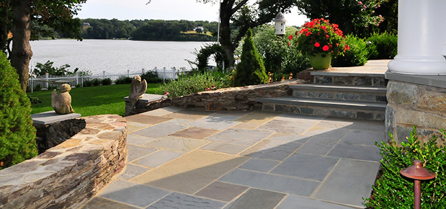What You Need to Know About Laying a Brick Patio