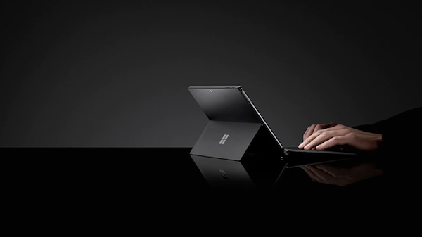 Microsoft-Surface-Pro-6-device