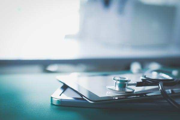 healthcare-technology-microsoft