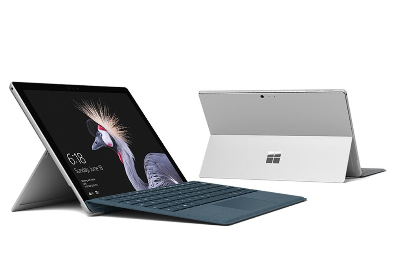 microsoft-surface-desktop