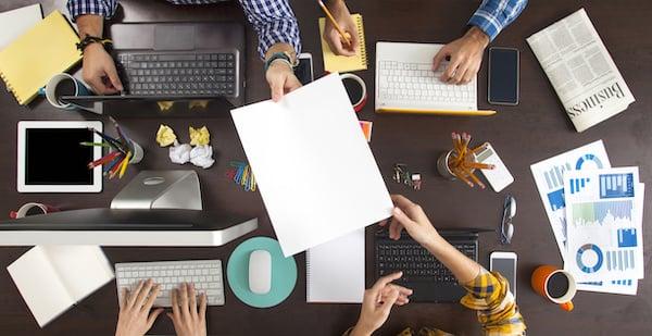 microsoft-teams-slack-best-business-communication