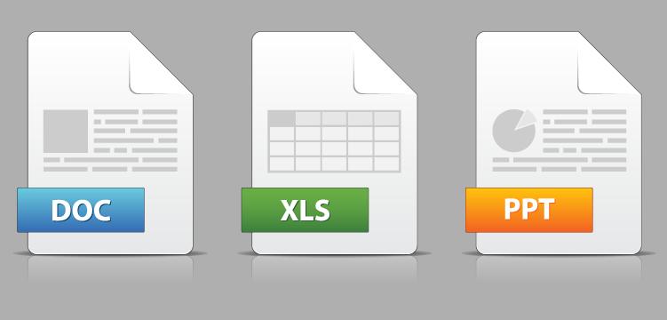 office-365-microsoft-apps