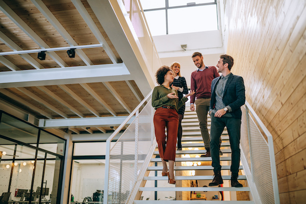 workplace-environment-trends