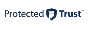 pt-logo