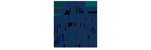 envoy-logo copy