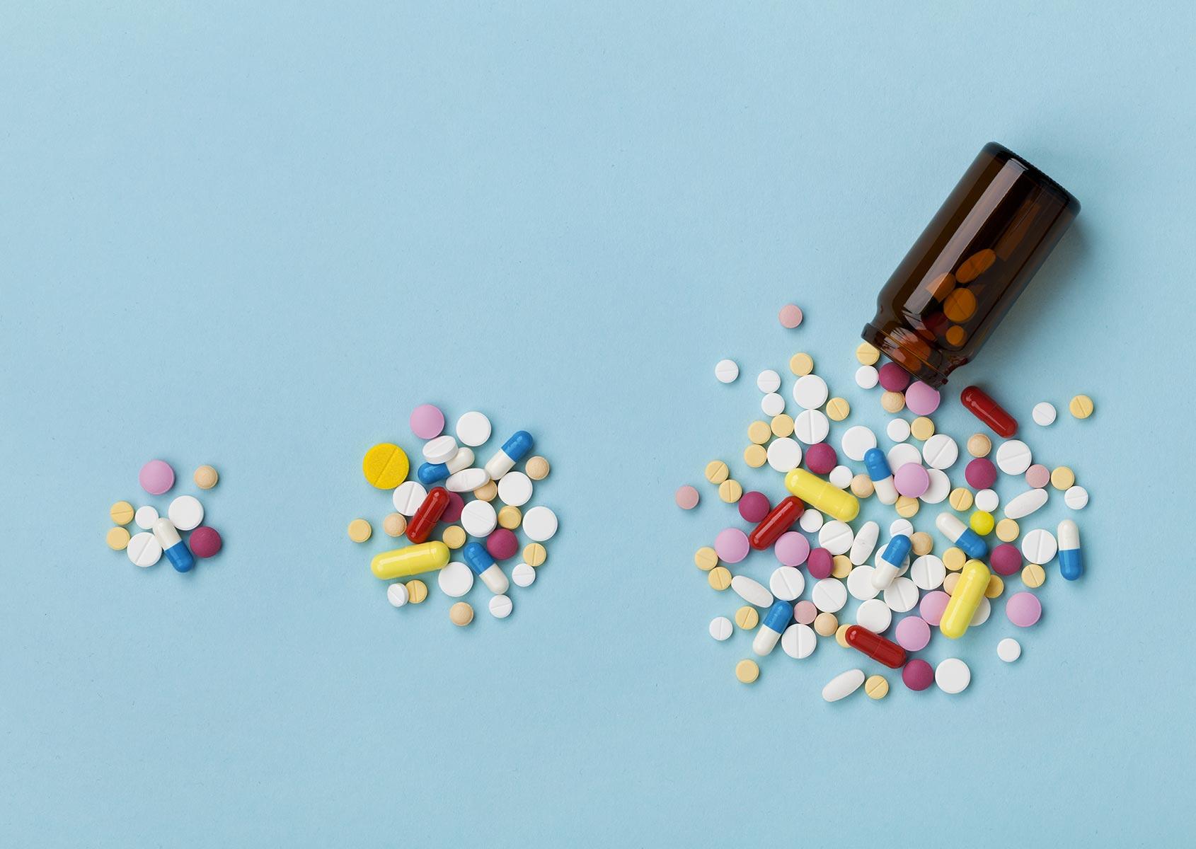 social selling nel farmaceutico