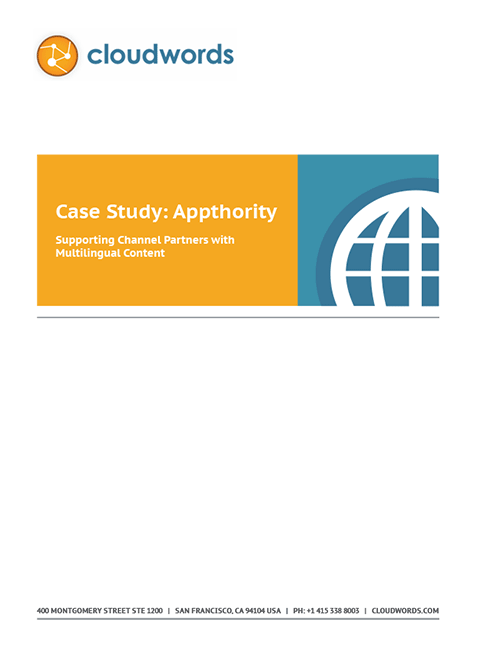gsk case study geography